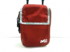 MILLET(ミレー)のショルダーバッグ