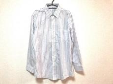 BrooksBrothers(ブルックスブラザーズ)のシャツ