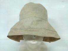 PORTOMORO(ポルトモーロ)の帽子