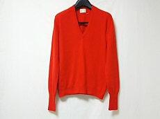 barrie(バリー)のセーター