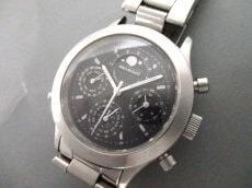 Shellman(シェルマン)の腕時計