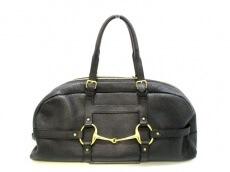 AccessoiresDeMademoiselle(ADMJ)(アクセソワ・ドゥ・マドモワゼル)のボストンバッグ