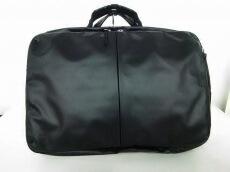 TAKEOKIKUCHI(タケオキクチ)のビジネスバッグ