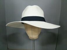 Mystrada(マイストラーダ)の帽子