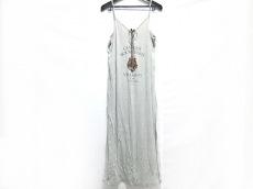 the dress&co(ザドレスアンドコー)のワンピース