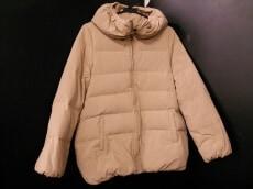 RAY BEAMS(レイビームス)のダウンジャケット