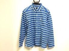 BACKCHANNEL(バックチャンネル)のシャツ