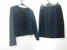 ANAYI(アナイ)のスカートスーツ