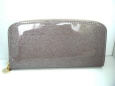 LAZY SUSAN(レイジースーザン)の長財布