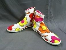 SOU・SOU(ソウソウ)のその他靴