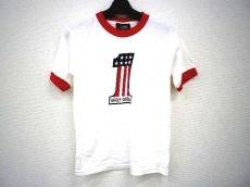 HARLEY DAVIDSON(ハーレーダビッドソン)のTシャツ