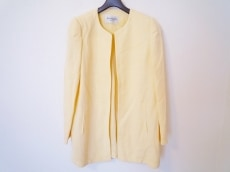 JUN ASHIDA(ジュンアシダ)のジャケット