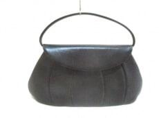 Sybilla(シビラ)のハンドバッグ