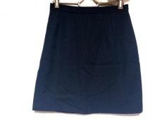DONNAKARAN(ダナキャラン)のスカート