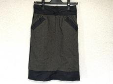 RICO(リコ)のスカート