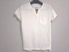 TODAYFUL(トゥデイフル)のTシャツ