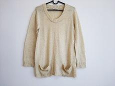 La TOTALITE(ラ トータリテ)のセーター