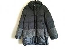 antgauge(アントゲージ)のダウンジャケット