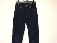 ORCIVAL(オーシバル)のジーンズ
