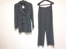 FINALSTAGE(ファイナルステージ)のレディースパンツスーツ