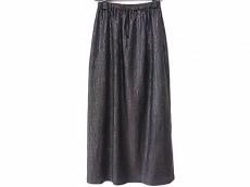 uru(ウル)のスカート