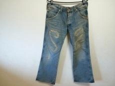 DRESS CAMP(ドレスキャンプ)のジーンズ