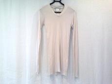 FranCisT_MOR.K.S.(フランシストモークス)のTシャツ