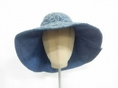 DAMAcollection(ダーマコレクション)の帽子
