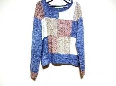 FRAPBOIS(フラボア)のセーター