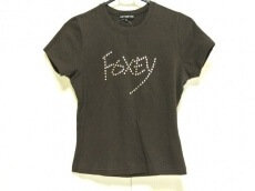 FOXEY(フォクシー)のTシャツ