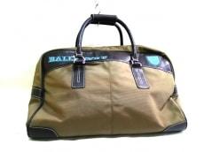 BALLY GOLF(バリーゴルフ)のボストンバッグ