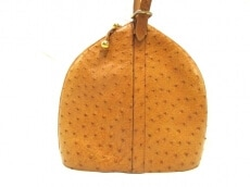 PARAPINI(パラピニ)のショルダーバッグ