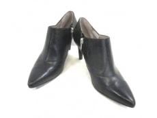 ROCKPORT(ロックポート)のブーツ