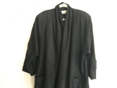 KAORYINU(カオリーヌ)のコート