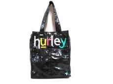 Hurley(ハーレー)のトートバッグ