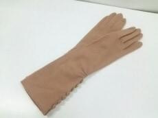 LANVIN(ランバン)の手袋