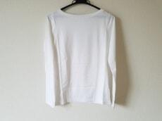 DAMAcollection(ダーマコレクション)のTシャツ
