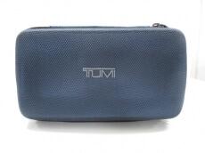 TUMI(トゥミ)のポーチ