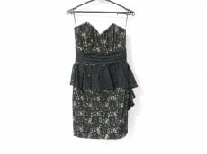 Flammeum(フラミューム)のドレス