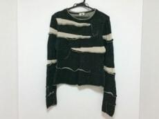 t.b(ティービー/センソユニコ)のセーター