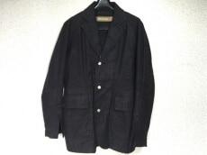 deep sweet easy(ディープスウィートイージー)のジャケット