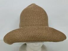 Athena(アシーナ)の帽子