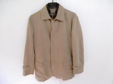 JOSEPH HOMME(ジョセフオム)のコート