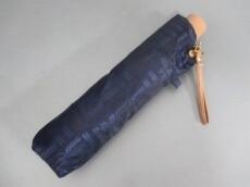 Ungaro(ウンガロ)の傘