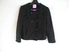 Paul+(ポールスミスプラス)のジャケット