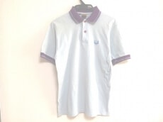 GUIA'S(グイアス)のポロシャツ