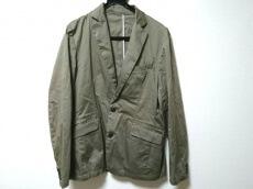 THE SHOP TK (MIXPICE)(ザ ショップ ティーケー)のジャケット
