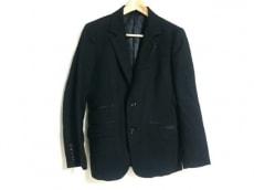 NEXUS7(ネクサスセブン)のジャケット