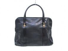 GINZA Kanematsu(ギンザカネマツ)のビジネスバッグ