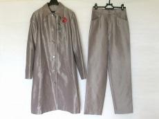 KEITA MARUYAMA(ケイタマルヤマ)のレディースパンツスーツ